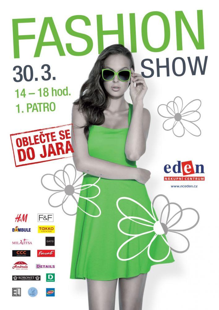 Fashion show  7abc70b639