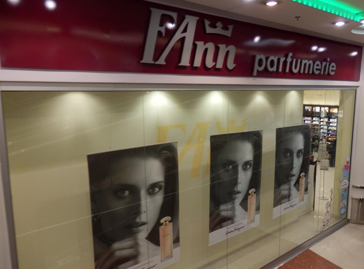 087f761db7 FAnn Parfumerie