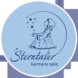 Képtalálatok a következőre: sterntaler logo